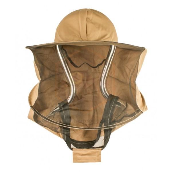 Náhradný klobúk do včelárskej košele a kombinézy OPTIMA